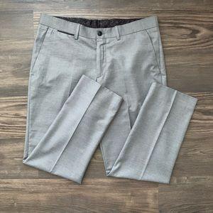 """Zara Man Dress Pants 31"""""""